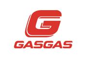 7gas-gas-180x120